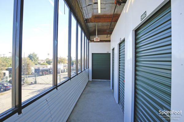Enterprise Self Storage- North Hollywood 12540 Sherman Way North Hollywood, CA - Photo 6