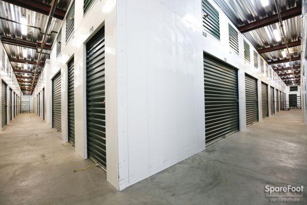 Enterprise Self Storage- North Hollywood 12540 Sherman Way North Hollywood, CA - Photo 7
