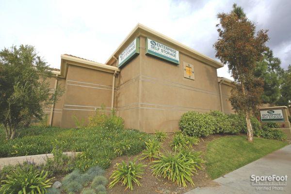Enterprise Self Storage- Sun Valley 10711 Vinedale St Sun Valley, CA - Photo 0