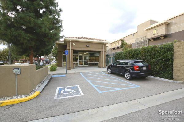 Enterprise Self Storage- Sun Valley 10711 Vinedale St Sun Valley, CA - Photo 1