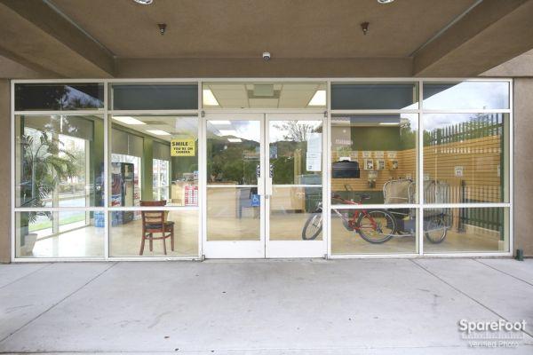 Enterprise Self Storage- Sun Valley 10711 Vinedale St Sun Valley, CA - Photo 2