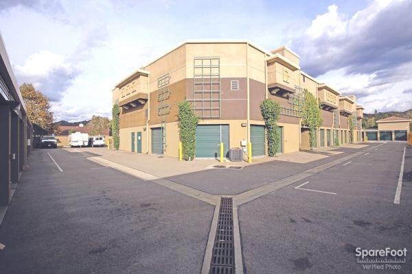 Enterprise Self Storage- Sun Valley 10711 Vinedale St Sun Valley, CA - Photo 5