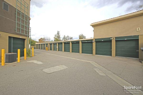 Enterprise Self Storage- Sun Valley 10711 Vinedale St Sun Valley, CA - Photo 6