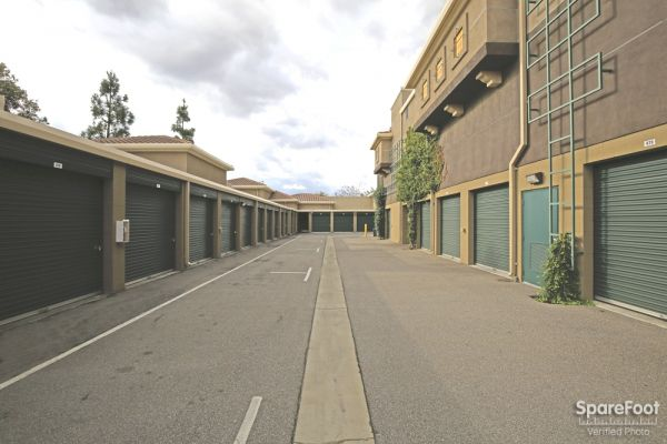 Enterprise Self Storage- Sun Valley 10711 Vinedale St Sun Valley, CA - Photo 7