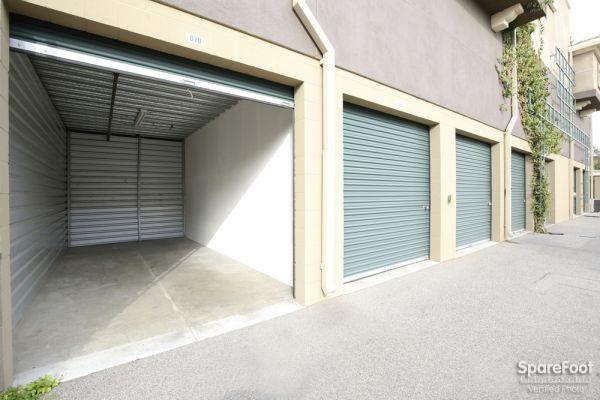 Enterprise Self Storage- Sun Valley 10711 Vinedale St Sun Valley, CA - Photo 8