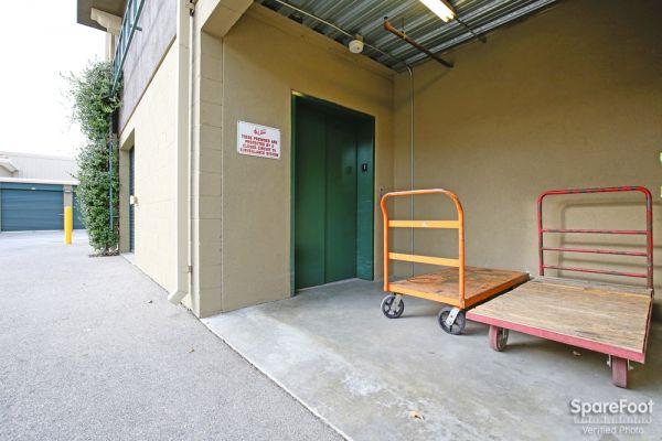 Enterprise Self Storage- Sun Valley 10711 Vinedale St Sun Valley, CA - Photo 9