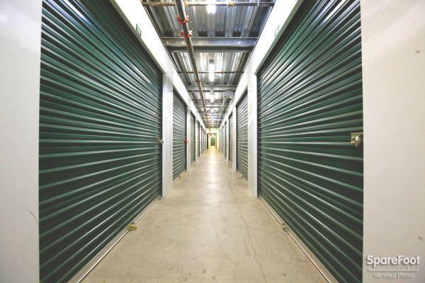 Enterprise Self Storage- Sun Valley 10711 Vinedale St Sun Valley, CA - Photo 12