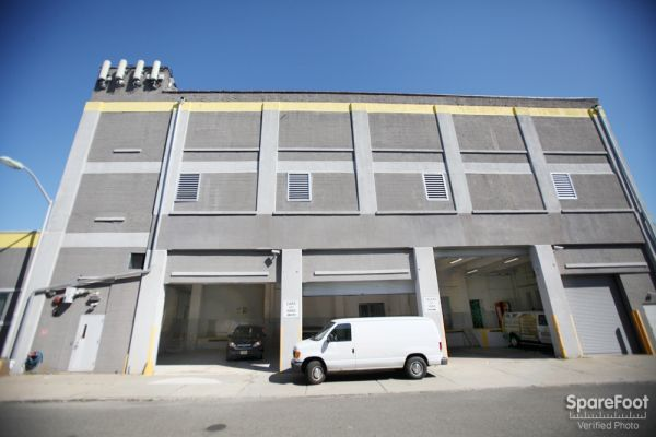 Storage King USA - Passaic NJ 838 Main Ave Passaic, NJ - Photo 1