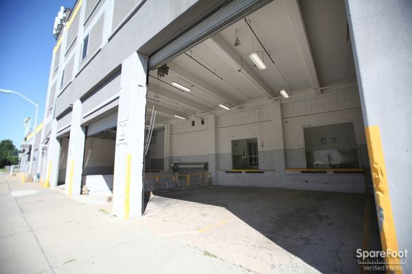 Storage King USA - Passaic NJ 838 Main Ave Passaic, NJ - Photo 2
