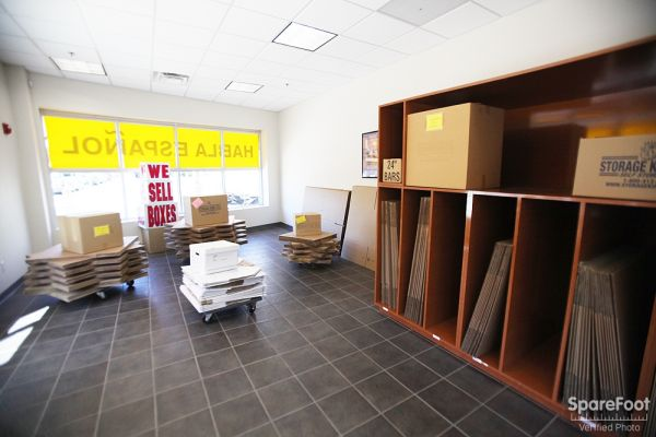 Storage King USA - Passaic NJ 838 Main Ave Passaic, NJ - Photo 4