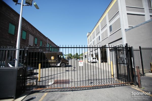 Storage King USA - Passaic NJ 838 Main Ave Passaic, NJ - Photo 8