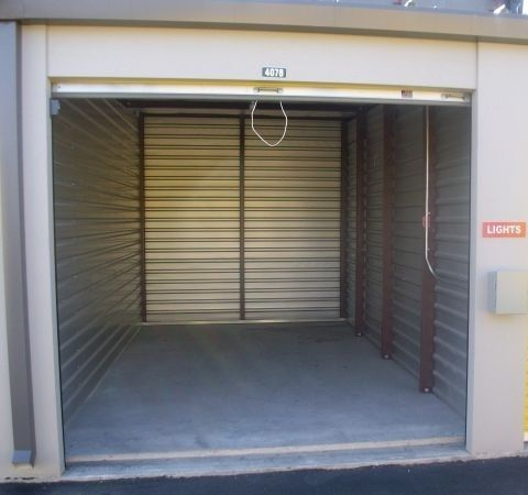 Storage King USA - Passaic NJ 838 Main Ave Passaic, NJ - Photo 13