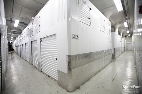 Storage King USA - Passaic NJ 838 Main Ave Passaic, NJ - Photo 17