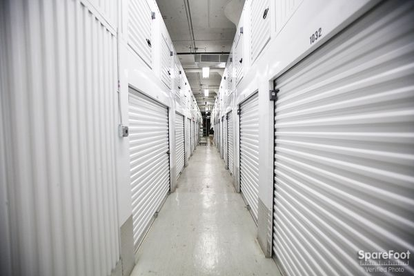 Storage King USA - Passaic NJ 838 Main Ave Passaic, NJ - Photo 18