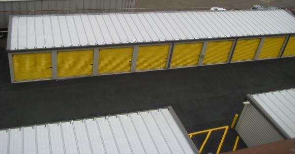 Storage King USA - 002 - Passaic, NJ - Main Ave 838 Main Ave Passaic, NJ - Photo 5