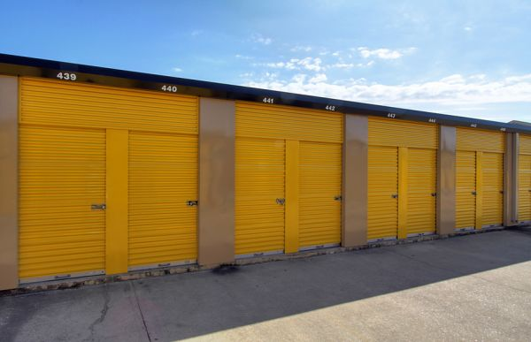 Storage Choice - Pearland 5710 W Broadway St Pearland, TX - Photo 7