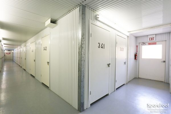 Storage Choice - Pearland 5710 W Broadway St Pearland, TX - Photo 12