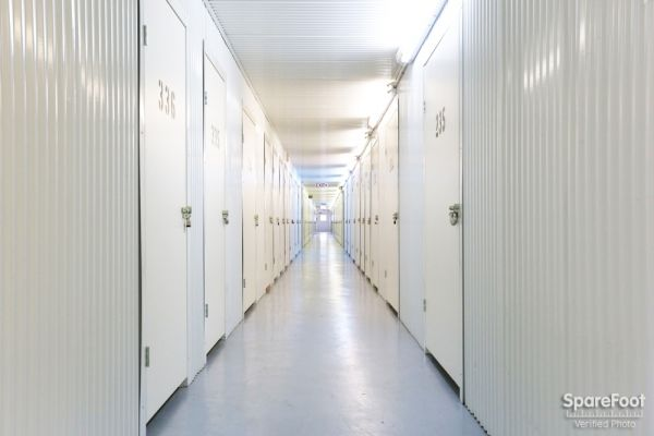 Storage Choice - Pearland 5710 W Broadway St Pearland, TX - Photo 13