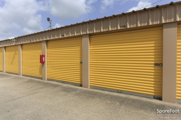Storage Choice - Dickinson 5741 Farm-To-Market Road 646 E Dickinson, TX - Photo 5