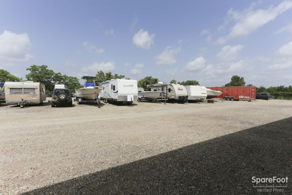 Storage Choice - Dickinson 5741 Farm-To-Market Road 646 E Dickinson, TX - Photo 7