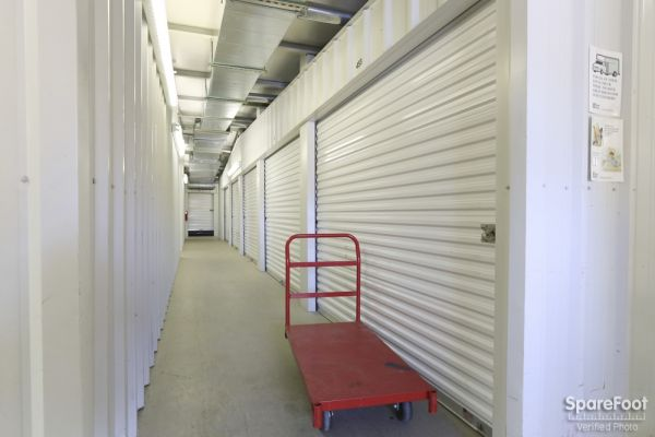 Storage Choice - Dickinson 5741 Farm-To-Market Road 646 E Dickinson, TX - Photo 10