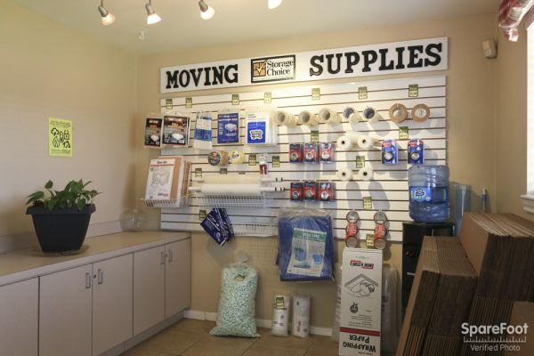 Storage Choice - Dickinson 5741 Farm-To-Market Road 646 E Dickinson, TX - Photo 14