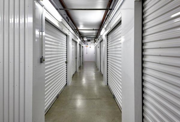 Storage Choice - Mira Vista 5600 Bryant Irvin Rd Fort Worth, TX - Photo 1