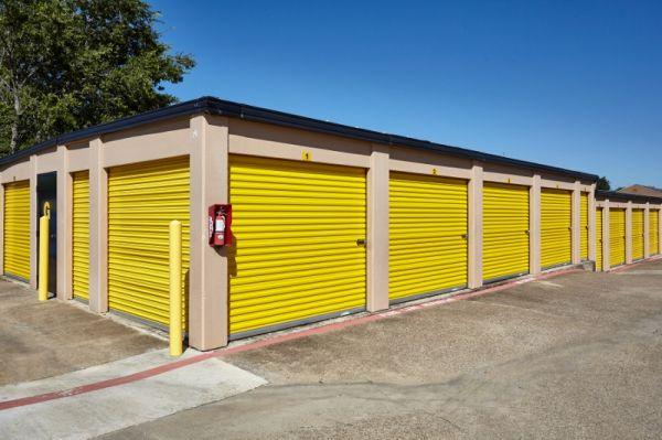 Storage Choice - Arlington 1601 Harwell Dr Arlington, TX - Photo 2