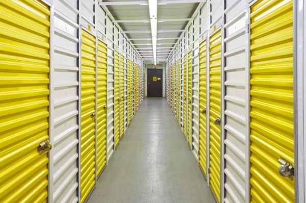 Storage Choice - Arlington 1601 Harwell Dr Arlington, TX - Photo 3
