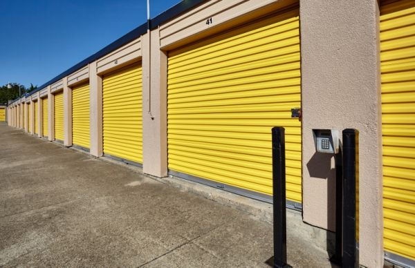 Storage Choice - Cedar Hill 202 S Clark Rd #11 Cedar Hill, TX - Photo 1