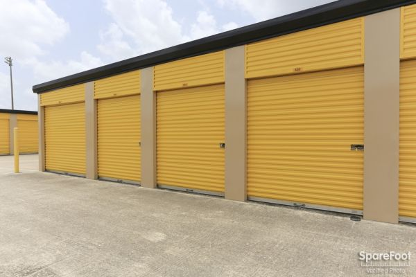 Storage Choice - Clear Lake 14640 Hwy 3 Webster, TX - Photo 9