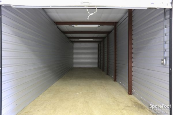 Storage Choice - Clear Lake 14640 Hwy 3 Webster, TX - Photo 11
