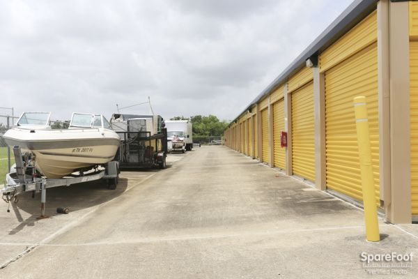 Storage Choice - Clear Lake 14640 Hwy 3 Webster, TX - Photo 12
