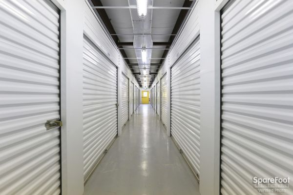 Storage Choice - Clear Lake 14640 Hwy 3 Webster, TX - Photo 15