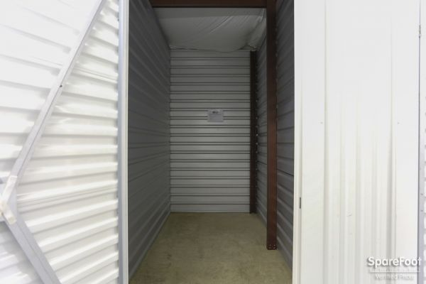 Storage Choice - Clear Lake 14640 Hwy 3 Webster, TX - Photo 16
