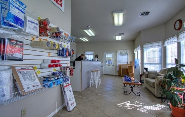 Storage Choice - Clear Lake 14640 Hwy 3 Webster, TX - Photo 17