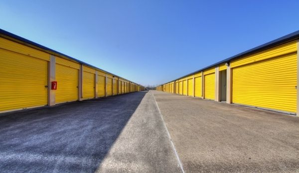 Storage Choice - Clear Lake 14640 Hwy 3 Webster, TX - Photo 6