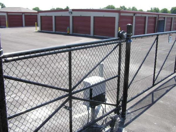 Ample Storage 2960 Elm Point Industrial Dr Saint Charles, MO - Photo 6