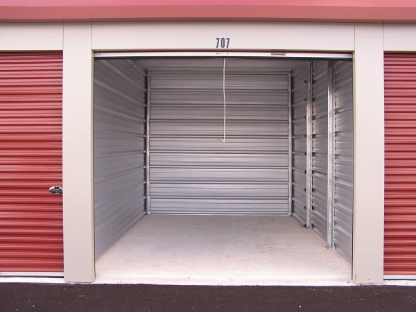 Ample Storage 2960 Elm Point Industrial Dr Saint Charles, MO - Photo 7