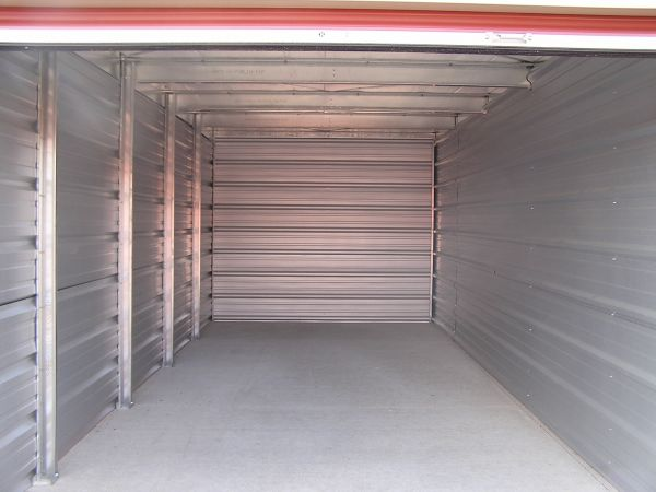 Ample Storage 2960 Elm Point Industrial Dr Saint Charles, MO - Photo 10