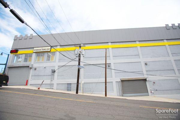 Storage King USA - Newark 1448 McCarter Hwy Newark, NJ - Photo 1