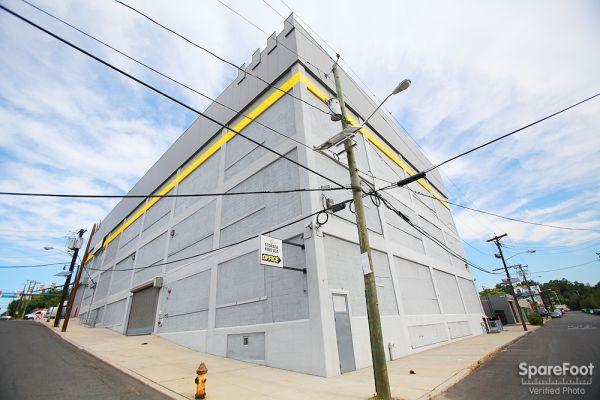 Storage King USA - Newark 1448 McCarter Hwy Newark, NJ - Photo 2