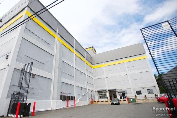 Storage King USA - Newark 1448 McCarter Hwy Newark, NJ - Photo 3