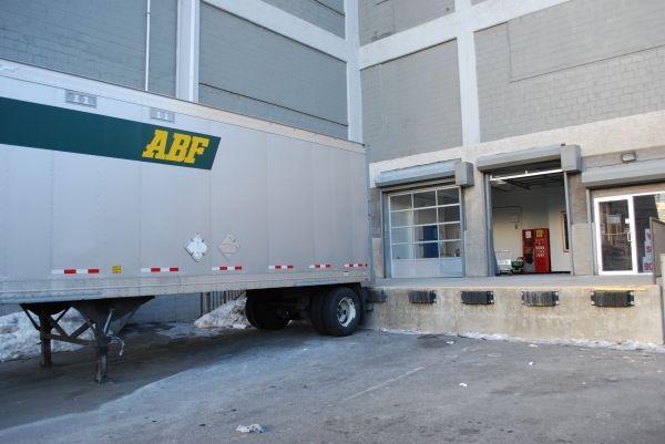 Storage King USA - Newark 1448 McCarter Hwy Newark, NJ - Photo 5