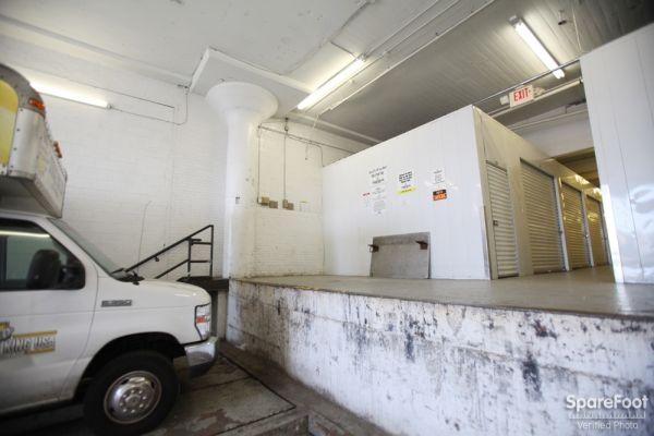 Storage King USA - Newark 1448 McCarter Hwy Newark, NJ - Photo 6