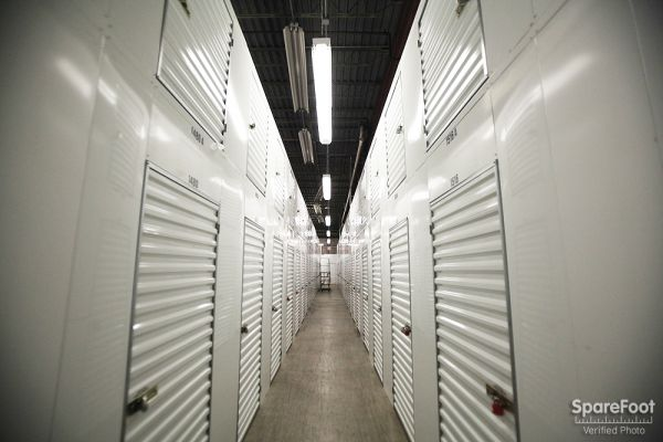 Storage King USA - Newark 1448 McCarter Hwy Newark, NJ - Photo 11