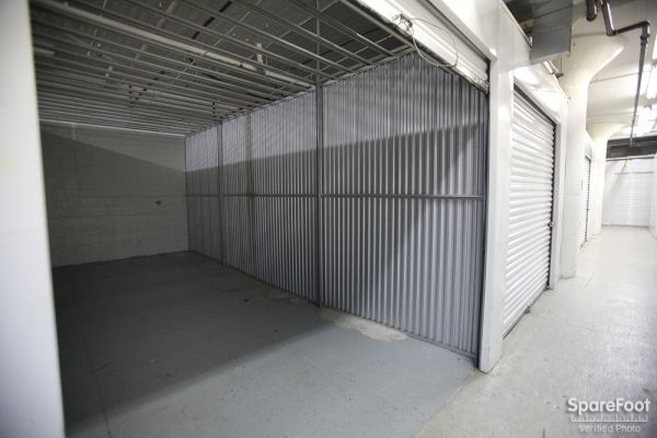 Storage King USA - Newark 1448 McCarter Hwy Newark, NJ - Photo 13