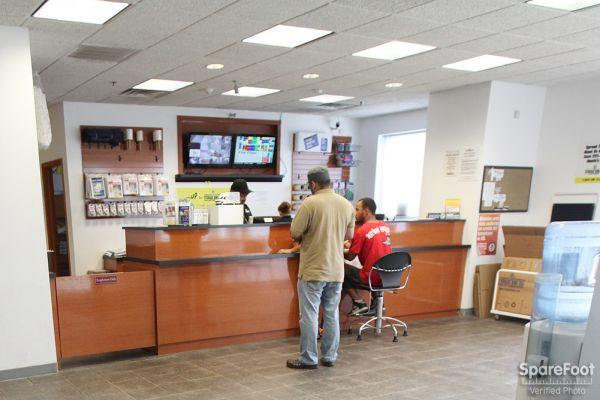 Storage King USA - Newark 1448 McCarter Hwy Newark, NJ - Photo 15