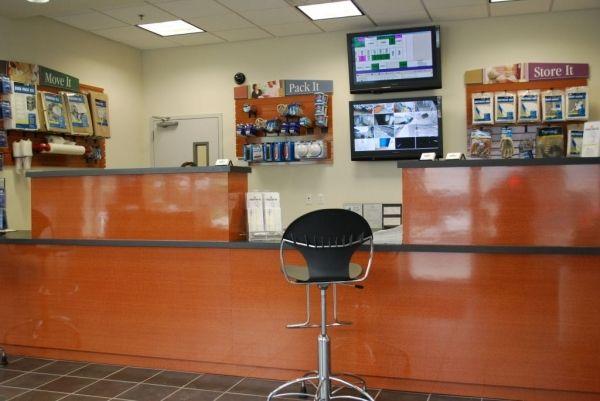 Storage King USA - Newark 1448 McCarter Hwy Newark, NJ - Photo 16