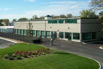 Superior Self Storage, Inc 888 RICHARDSON RD East Dundee, IL - Photo 1